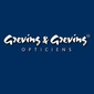 Greving en Greving Opticiens logo