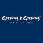 Greving en Greving Opticiens logo
