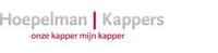 Hoepelman Kappers logo