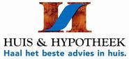 Huis & Hypotheek logo