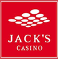 Jack's Casino logo