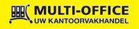 Multi-Office logo