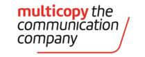 Multi-Copy logo