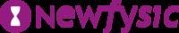 NewFysic logo