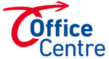 Staples Office Centre logo