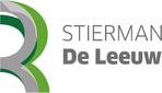 Stierman de Leeuw logo
