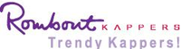 Rombout Kappers logo