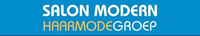 Salon Modern logo