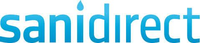 Sanidirect logo
