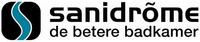 Sanidrôme logo