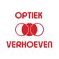Optiek Verhoeven  logo