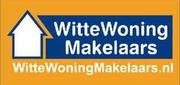 Witte Woning Makelaars logo