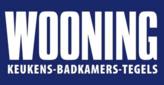 Wooning logo