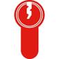 Van Delft Slotenmaker© logo