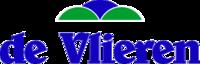 de Vlieren Groencentrum en Kwekerij logo