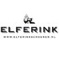 Elferink Schoenen logo