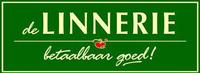 De Linnerie logo