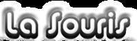 La Souris logo