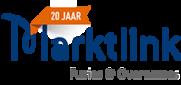 Marktlink logo