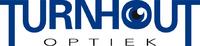 Turnhout Optiek logo