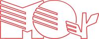 Megens Oirschot bv logo