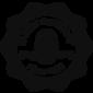 Sir George Gelegenheidskleding logo