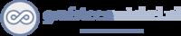 Grafsteenwinkel logo