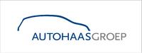Autohaas logo