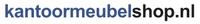 Kantoormeubelshop logo