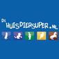 De Huisdiersuper.nl logo