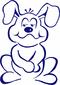 Dierenspeciaalzaak van Zonneveld logo