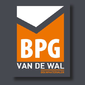 BPG van de Wal / Oirschot logo