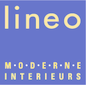 Lineo Moderne Interieurs logo