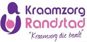 Kraamzorg Randstad logo
