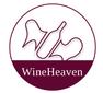 Wineheaven logo