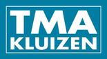 TMA Kluizen logo