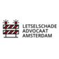 Letselschade Advocaat Amsterdam logo