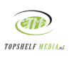 Topshelf Media logo