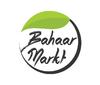 Bahaar Markt logo