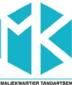 Maliekwartier Tandartsen logo