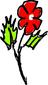 Combi Plant b.v. logo