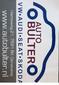 Auto Bulter logo