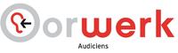 Oorwerk logo