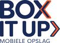 BOX-it-up logo
