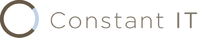 Constant IT logo