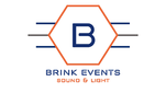 Brink Events logo