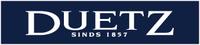 Duetz logo