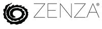 Zenza logo