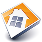 HypotheekProf Amersfoort logo
