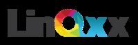 LinQxx logo